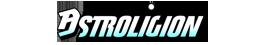astroligion.com