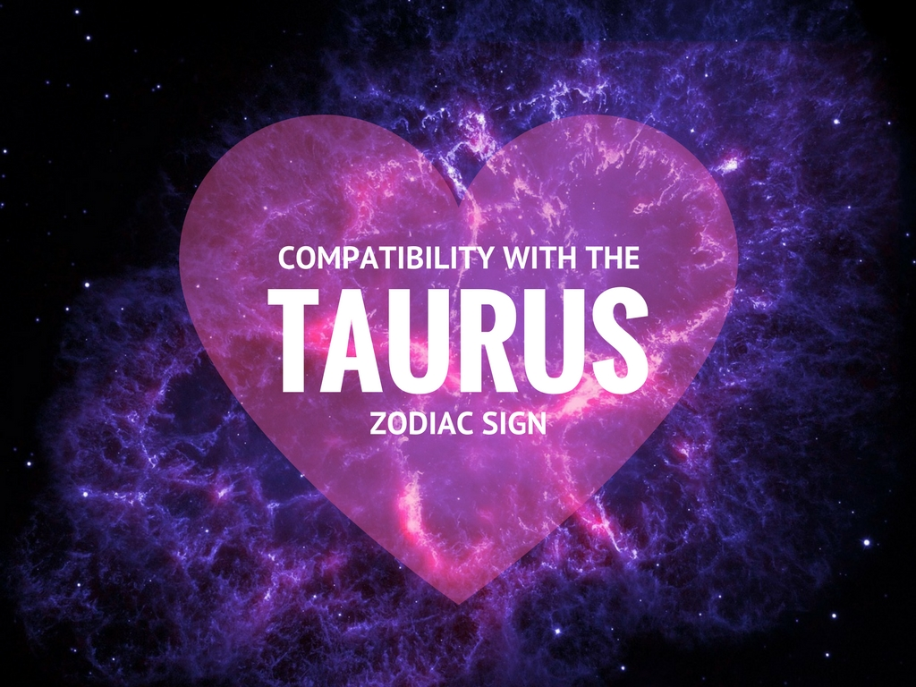 Horoscope Signs Compatibility With Libra