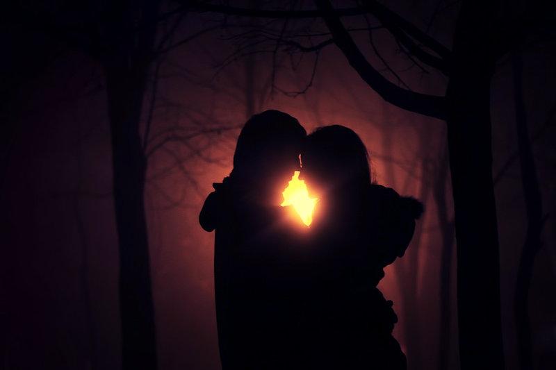 sun capricorn moon scorpio in a relationship